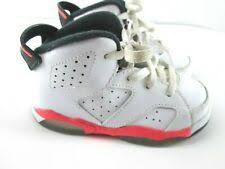 Pink Leather Baby & Toddler Boys' Shoes for sale   eBay