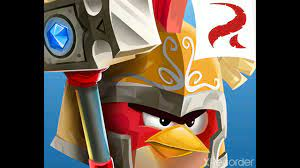 angry birds epic loading screen OST - YouTube