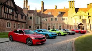 dodge charger hellcat wallpaper. 3840x2160 wallpaper yard 100th cars anniversary dodge challenger charger hellcat