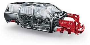 similiar 2007 cadillac cts ecm keywords airbag sensor 2007 cadillac escalade on 2007 escalade wiring diagram