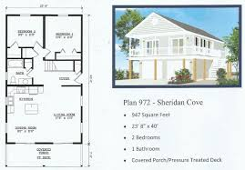 beach house plans on pilings best of beach house plans pilings with porches all about design