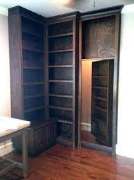 safe in closet closet safe in closet safe safe closet closet safe rooms safe in closet