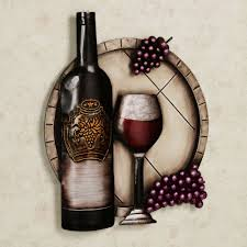 cellar reds wine and grape metal wall art 59 99 on wine and grapes metal wall art with cellar reds wine and grape metal wall art 59 99 i heard it