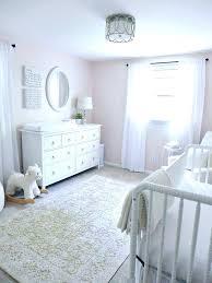 cute baby girl room themes. Baby Girl Room Decorating Ideas Bedroom Themes Best Nursery Cute D