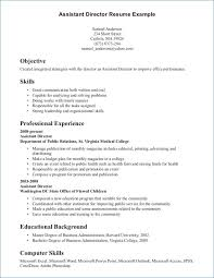 resume samples for bank teller sample bank teller resume ceciliaekici com