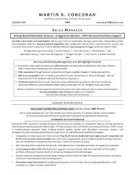 Executive Resume Writing Best 7318 National Account Executive Resume National Account Executive Resume