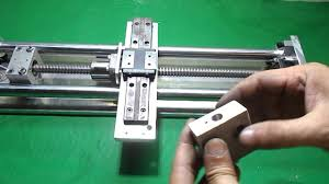 metal lathe projects plans. homemade wood metal mini micro nano lathe machine diy axis tailstock plans linear rails project 4 projects