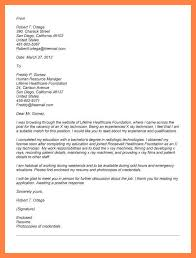 closing sentence for cover letter closing sentence in a letter brilliant ideas of closing paragraph