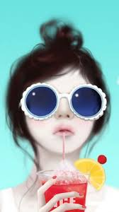 Cute Girly Wallpaper iPhone