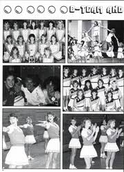 Henderson High School - Catamount Yearbook (Chamblee, GA), Class of 1985,  Page 85 of 244
