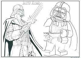 Star Wars Rogue One Coloring Pages Free Printable Yoda Lego R2d2 On