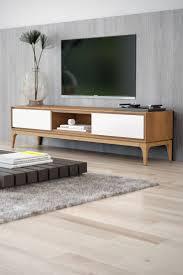 Living Room  Table Lamp Decoration Modern Sofa Decoration LED TV - Livingroom cabinets