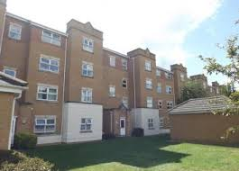2 bedroom house for rent private landlord in slough. thumbnail 2 bedroom flat to rent in pickford gardens, slough house for private landlord o