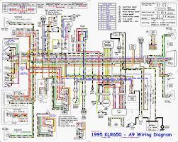 2015 klr650 wiring diagram wiring diagrams best kawasaki klr 650 forum 2004 f150 audio diagram 2015 klr650 wiring diagram