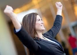 essay on women empowerment for students women empowerment essay 2 150 words