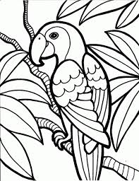 Crayola Coloring Page Maker at Children Books Online
