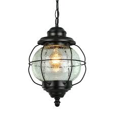 ceiling lights copper outdoor pendant light sphere chandelier deck lighting post traditional exterior uk black hanging