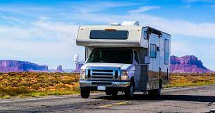 State farm offers all the standard car insurance coverages and then some, including rideshare insurance, car rental, and travel expenses. Compare Rv Insurance Rates With An Independent Agent Trusted Choice