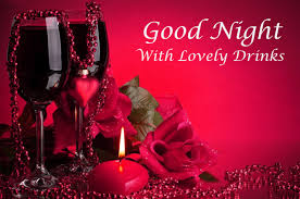 26 Best Lovely Good Night Messages Quotes Sayings And Wallpapers