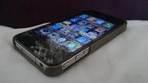 IPhone 6S, näyttö Työkalusarja 1 Vuoden, takuu Kuuloke 1 Vuoden, takuu Nopea Toimitus IPhone 6s takuu, virhevastuu reklamaatio - Telia Yhteisö
