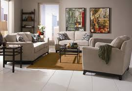 Explaining Products Of Sofa For Living Room : oldtownstainedglass