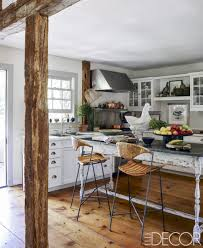 country kitchen decor. Medium Size Of Small Kitchen Ideas:rustic Country Decor Rustic Kitchens Cabinets N