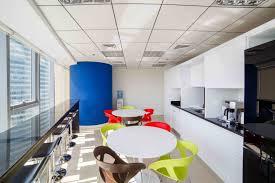office pantry. Fresh Office Pantry Nimex 10 Bgbc Millwork Design Ideas