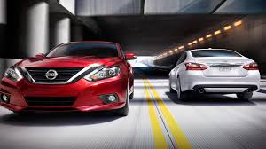 Buy Lease Car Buying Vs Leasing A Car Nissan Finance Center In Hartford Ct