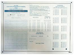 Kunci jawaban tema 8 kelas 6 halaman 2 terjadinya siang dan malam baca juga: Jawaban Matematika Kelas 7 Halaman 171 Dunia Sekolah