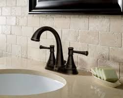 home depot kitchen sink faucet] 100 images delta standard