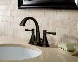 home depot kitchen sink faucet] 100 images delta standard
