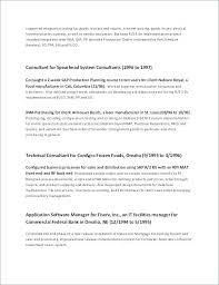 Resume For Banking Jobs Best Of Banking Cv Template Free Personal Banker Resume Sample Banking