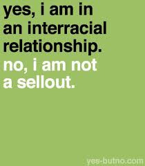 Interracial Love Quotes Inspiration 48 Trending Interracial Love Quotes Quotations And Sayings