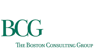 Boston Consulting Group Best Of Boston Bcg Thoughts On Topics