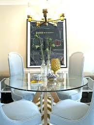 round dining table decor round glass dining table decor dining table decor ideas modern