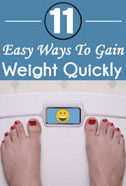 A Diet Chart For Gaining Weight Diet Plan To Gain Weight For Girl