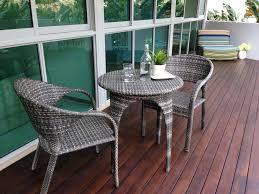 small space patio furniture sets decoration ideas cheap gallery in small space patio furniture sets interior design