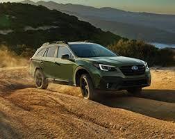 2019 Subaru Color Chart 2020 Subaru Outback Photos Videos Subaru