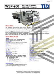 Aircraft Exterior Lighting System My Publications Materiel Aeroport Dakar Client Novo