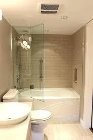 tubs with gl shower doors tyres2c