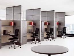 small space office. Small Space Office. Office 15 Home Ideas Design For N