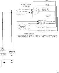 trolling motor motorguide energy series wire diagram(model how to wire a 24 volt trolling motor plug at Motorguide 12 24 Volt Trolling Motor Wiring Diagram