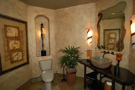 what type of paint finish for bathroom faux finish bathroom walls google search what type of