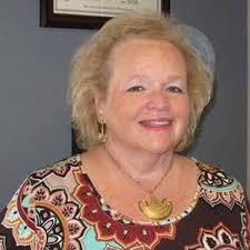 Catawba County school board members remember Beth Isenhour ...