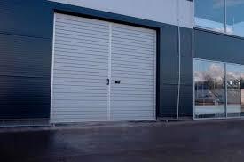 d d garage doorsdd garage doors 7  Gallery Image and Wallpaper