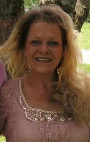 Tammy Fendley Obituary - Huntsville, AL