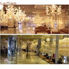 Modern Art Deco Lighting New Design Art Deco Light Fixtures Big Elegant Crystal Chandelier For Gallery Buy Big Chandelier Modern Crystal Chandelier Art Deco Light Fixtures