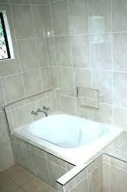 small square bathtub small bathtub small bathroom renovations small bathtubs small bathtubs 4 small square bathtub small square bathtub