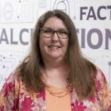 Lisa Riggs - Oklahoma Wesleyan University