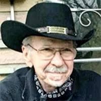 Burnell A. 'Burnie' Hamlin Obituary   Star Tribune